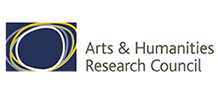 arts-and-humanities-research-council.png